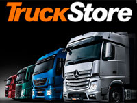 TruckStore Portugal - Mercedes-Benz Portugal, S.A.