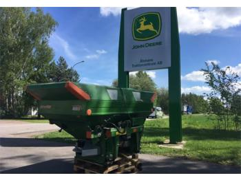 Amazone ZA-M 2500  - fertilizer spreader