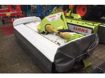 CLAAS Disco 3150 F frontmaaier  - mower