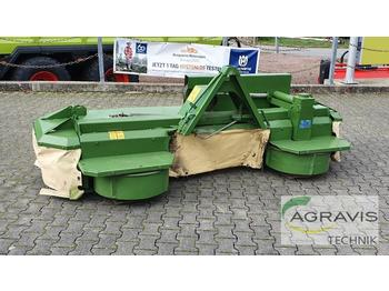Mower Krone AFA 283 RS: picture 1