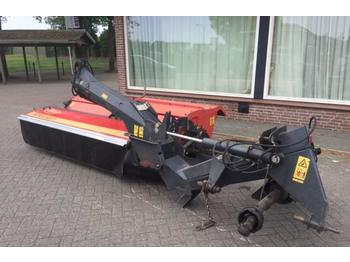 New Vicon CM1700 Disc mower for sale at Truck1 USA, ID: 1567765
