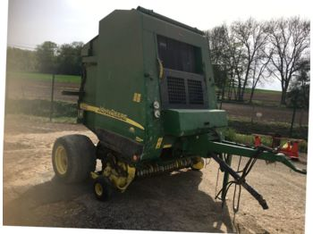 New Unia DF 1,8 DD round baler for sale at Truck1 USA, ID