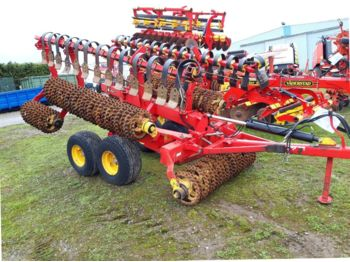 Väderstad RS 820 - soil tillage equipment