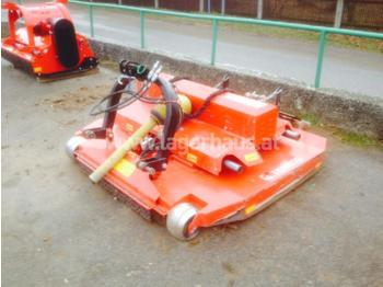 TEHNOS MTV2 180/250 - agricultural machinery