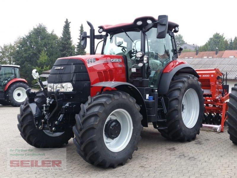 niskie ceny wylot online tanie trampki New Case IH Puma 140 X wheel tractor for sale at Truck1 USA ...