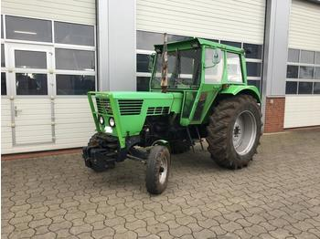 Deutz-Fahr D 6006 - wheel tractor