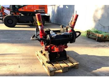 Beco RT60B  - attachment