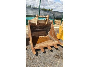 "Bucket 54"" Digging Bucket 80mm Pin to suit CAT 330 & 325 Excavator / 1400mm Cazo bulon 80mm para Ecavadora CAT 330 y 325 - Located in Huelva - Spain"