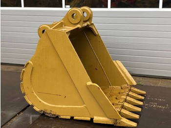 Bucket Caterpillar 325B/C/D Bucket