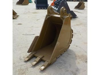 CATERPILLAR buckets for excavator for sale - Truck1 USA