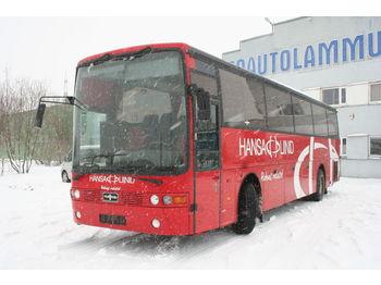 VAN HOOL buses for sale - Truck1 USA