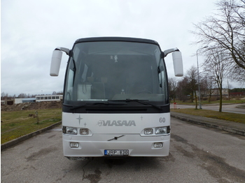 Coach VOLVO B 12: picture 1