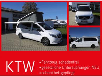 ace02aa644 Camper van HRZ-Reisemobile Sonstige Sonderausbau -SOLARANLAGE ...