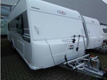 Travel trailer LMC Maestro 675 E Mover/Markise/SAT/TV/Vorzelt — 3638230