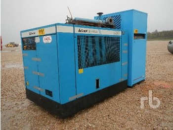 Compair 6100 - air compressor