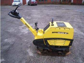 BOMAG BPR 55/65D - construction machinery