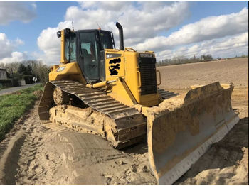 Bulldozer CATERPILLAR CAT D6NLG