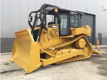 Bulldozer Caterpillar D5 dozer D5 dozer, 6262 USD - Truck1 ID - 2656443