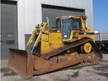Bulldozer CATERPILLAR D6R XL, 43912 USD - Truck1 ID - 3058365