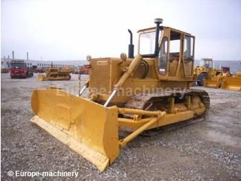 Fiat Allis 150C - bulldozer