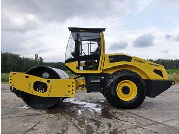 BOMAG BW213 D-5 (Unused)  - compactor