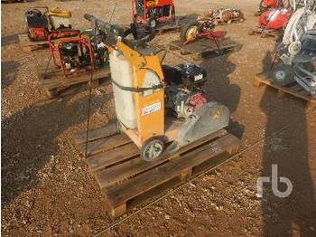 HUSQVARNA FS400LV - concrete equipment
