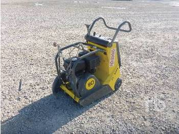 WACKER BFS1350L - concrete equipment