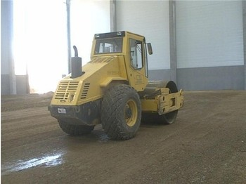 BOMAG BOMAG BW 211 - construction equipment