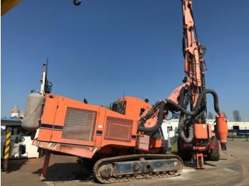 Drilling machine SANDVIK TITON 500 - Truck1 ID - 3146248
