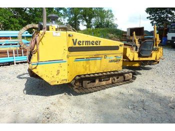 VERMEER 24 x 40A Directional   - drilling machine