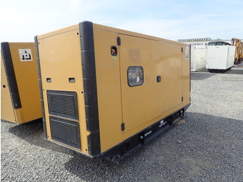New Olympian GEP450 generator set for sale at Truck1 USA, ID