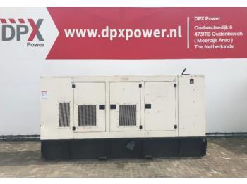 Generator set Olympian GEP 65 (Perkins) 65 kVA Genset | DPX