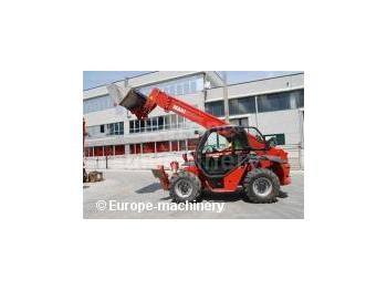 Manitou 1332 - construction machinery