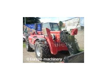 Manitou MT 1740 SL - construction machinery