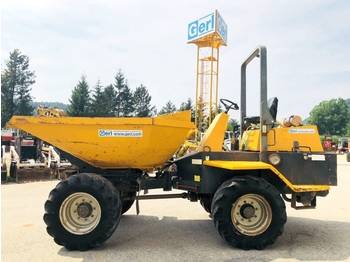 Mini dumper ERA DHK9002