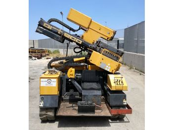 New and used pile drivers for sale from Italy - Truck1 USA