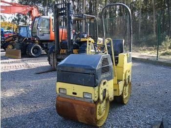 BOMAG Bomag BW80AD-2 - roller