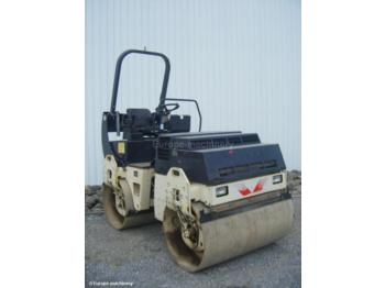 Bomag BW138AD - roller