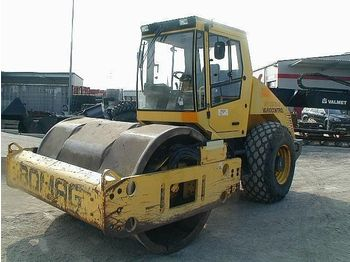 Bomag BW 213 DH-3 Polygon - roller