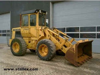 John Deere 544 - wheel loader