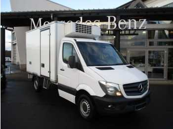 Refrigerated delivery van Mercedes-Benz Sprinter 310 EEV
