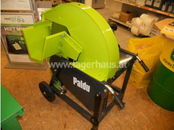 PALDU WIPPSÄGE 700 - forestry equipment