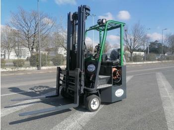 Combilift COMBI CB2500 - 4-way reach truck
