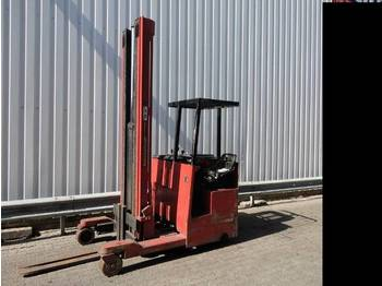 Sichelschmidt M925 - 4-way reach truck