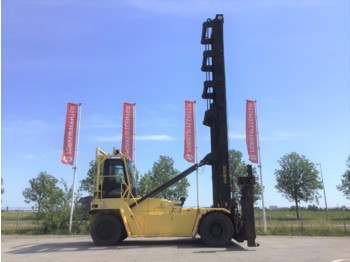 Container handler HYSTER H22XM-12EC