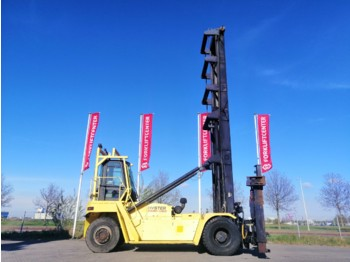Container handler HYSTER H22.00XM-12EC
