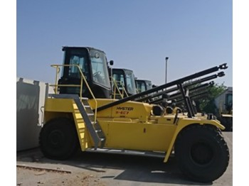 Container handler HYSTER H9XM-EC7