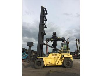 Container handler Hyster H18XM-12EC
