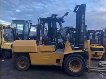Hyster H5.00XL - forklift