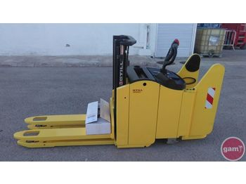 YALE MP20XD-1650 - order picker